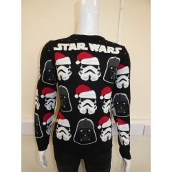 """Ken Kaneki - Tokyo Ghoul - """"Des Fleurs à Foison"""" - Statue 1/6e"""