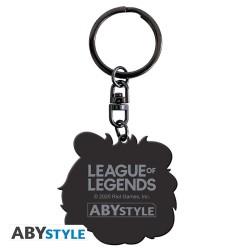 "Gift Pack Dragon Ball - Mug 320cl + Keyring + badges ""Dragon Ball"""