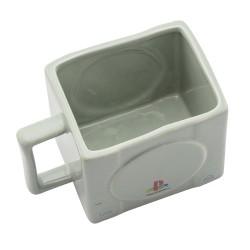 MTG - Commander 2019 (EN) Deck x4