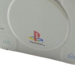 MTG - Booster - Throne of Eldraine (EN) - pack de 36