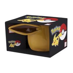 Flying Spyro - Spyro - Standard Edition