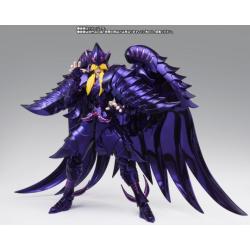 Calendrier 2020 - Zelda