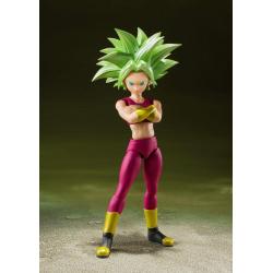 Porte-clef - Zelda - Master Sword