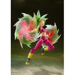 Carnet de Notes - Moonlight Madness - Nightmare Before Christmas - A5 (21 x 14.9cm)