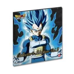Set Stickers - Super Mario - Mushroom Kingdom