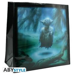 Shiryu de la Balance - Saint Seiya - Mythcloth EX - WEB Exclusive - 17cm