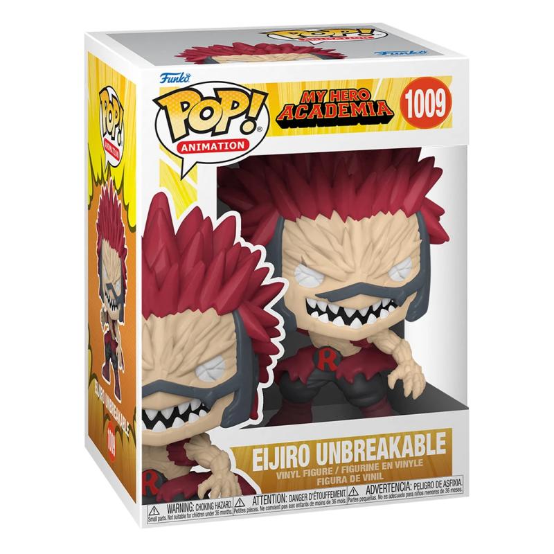 Gogeta - Dragon Ball Super - Master Star Piece - 20cm