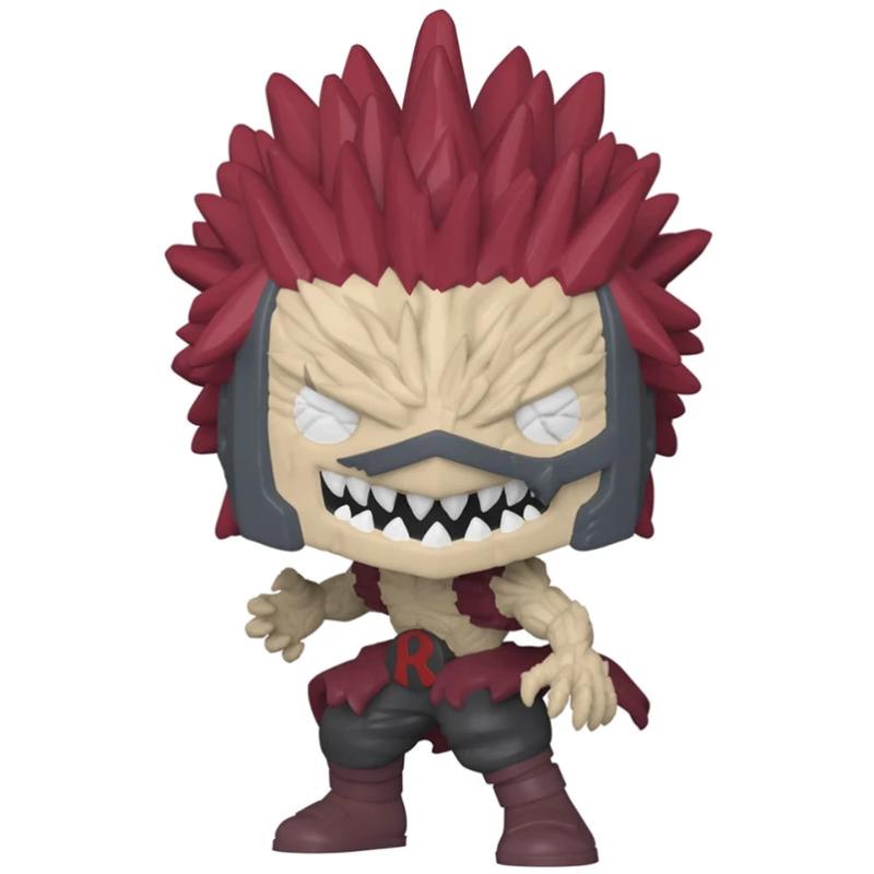Son Goku Super Saiyan - Dragon Ball Z Dokkan Battle - 15 cm