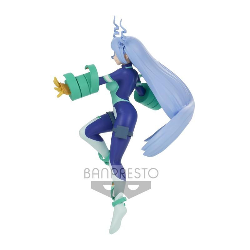 Monkey D.Luffy - One Piece - King Of Artist - Wanokuni - 19cm