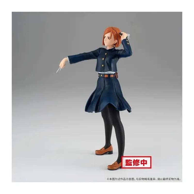 T-shirt - Végéta Réplique - Dragon Ball - L