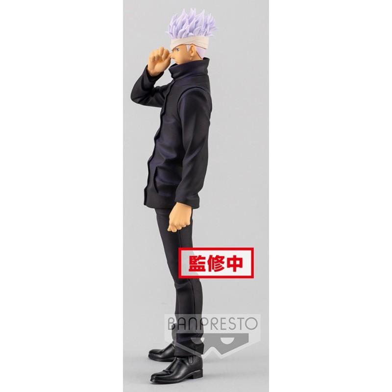 T-shirt - Végéta Réplique - Dragon Ball - XL