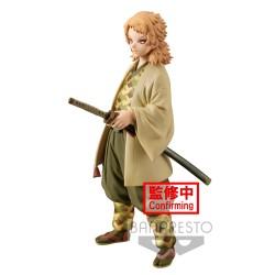 T-shirt - Iron Man Réplique - Marvel - S