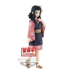 T-shirt - Iron Man Réplique - Marvel - M