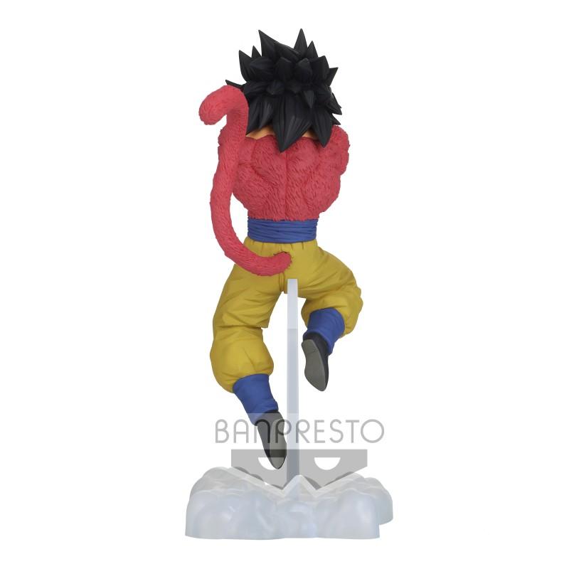 T-shirt - Iron Man Réplique - Marvel - L
