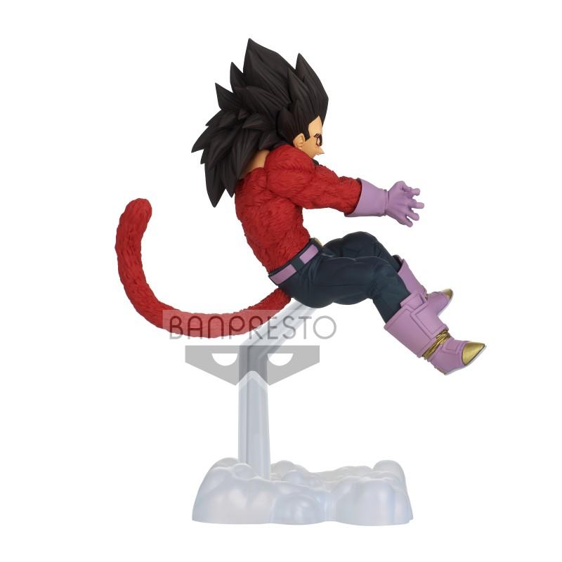 T-shirt - Iron Man Réplique - Marvel - XL
