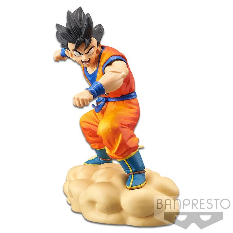T-shirt - Kakashi costume Réplique - Naruto - M