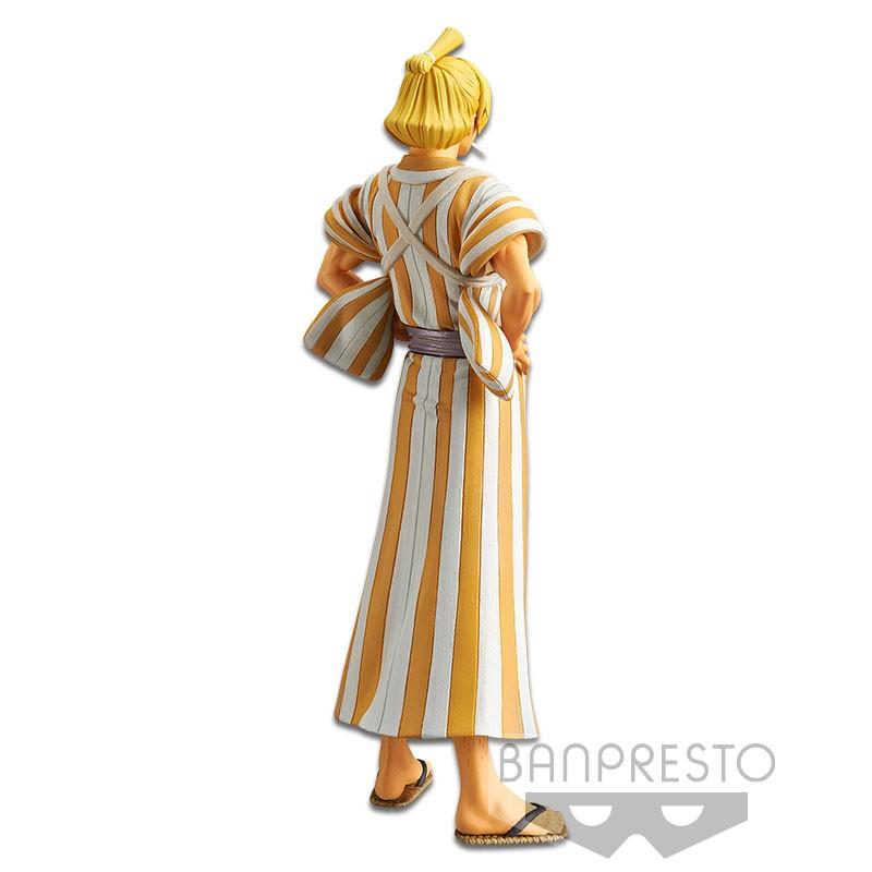 T-shirt - Kakashi costume Réplique - Naruto - L