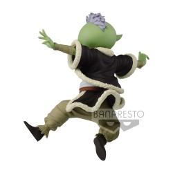 T-shirt - Kakashi costume Réplique - Naruto - XL
