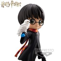 T-shirt - Luffy Réplique - One Piece - S