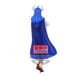 T-shirt - Luffy Réplique - One Piece - M