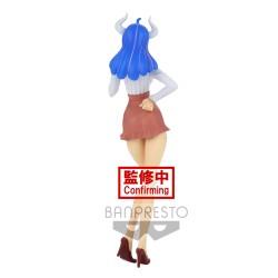 T-shirt - Luffy Réplique - One Piece - L