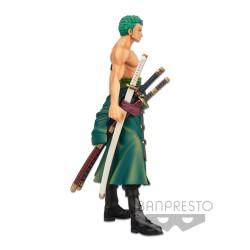 T-shirt - Étudiant Réplique - My Hero Academia - S