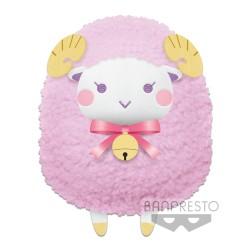 T-shirt - Étudiant Réplique - My Hero Academia - XL