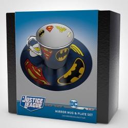 S.H Figuarts - Pikachu - Pokemon