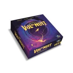 Shaped Mug - Sonic - Sonic - 350 ml