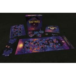 """Mug - Scar """"I'm surrounded by idiots !"""" - Le roi Lion - 350ml"""