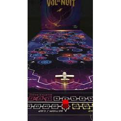 Mug - Elsa - Frozen - 350ml