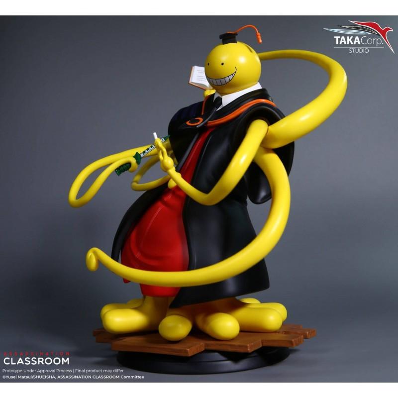 Shaped Mug - Olaf - Frozen - 350 ml