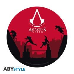Mug - Aladdin et Jasmine - Aladdin - 350ml