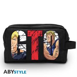 Albert Einstein - (26) - POP Icons