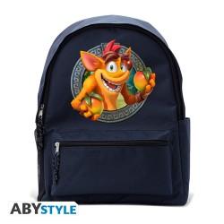 Carnet de Note - Dragon Ball - Shenron - 10,5 cm x 6,3 cm