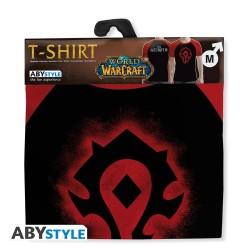 High Grade - Gundam - Ground Type - 1/144