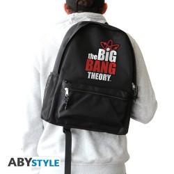 Master Grade - Gundam - Hirm Wing Gundam EW - 1/100