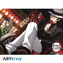 High Grade - Gundam - Dantalion (first production)
