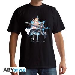 Iron Man Mark VI - Iron Man II - Statue taille réelle