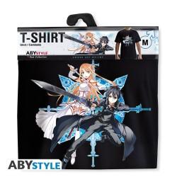 Lara Croft - Tomb Raider - Statue taille réelle