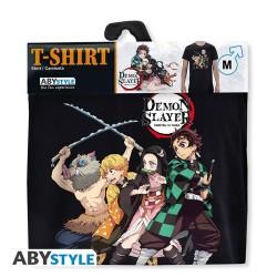 Iron Man Mark III - Iron Man - Statue taille 1:2