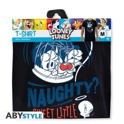 Batman - Batman VS Superman - Statue taille réelle