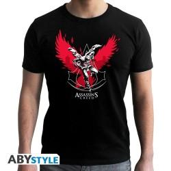Mobile Suit Gundam 00 - Saison 2 - Edition Collector - BR - VF + VOSTFR
