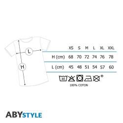 Sac - Japan - Playstation - 41x31x3 cm