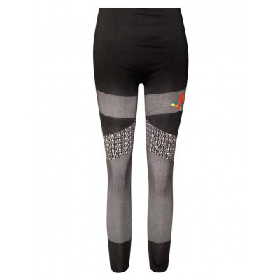 Legging  - Logo - Playstation - S