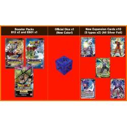 Porte monnaie - Tokyo - Playstation