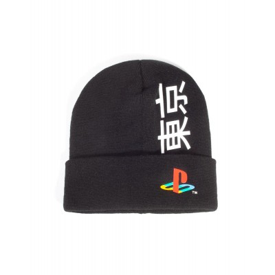 Bonnet - Playstation - Japon