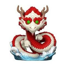Aladdin - Mug cup