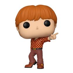 Coussin - Symbole Superman - DC comics - 32x34 cm