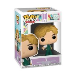 Mug 3D - La Belle et la Bête / Disney - Zip